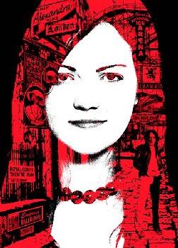 Meg_White_Poster